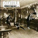 Phil Anselmo prezinta editia suprema a Cowboys From Hell (video)