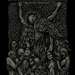 Akral Necrosis dezvaluie titlul si coperta noului album