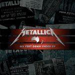 Mai multe filmari profesionale cu Metallica in Perth