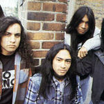 Death Angel publica prima parte din jurnalul de turneu (video)