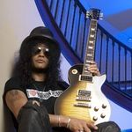Slash a lansat un nou videoclip: Beautiful Dangerous