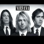 Reinvie Nirvana?