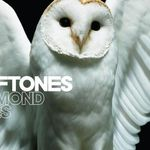 Deftones au lansat un nou videoclip: You've Seen The Butcher