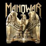 Manowar lanseaza Battle Hymns 2011 la final de noiembrie