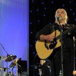 Concert Phoenix la Sala Sporturilor din Iasi