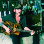 Motorhead anunta data si tracklistul noului album
