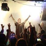 Hatework Festival: un festival de muzica extrema