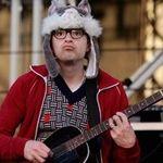 Weezer: Ramanem pe scena inca 20 de ani