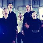 NATO anuleaza un concert Arcade Fire