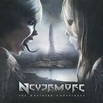 Nevermore au fost intervievati in New York (video)
