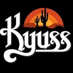 Kyuss se reunesc pentru un turneu european
