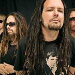 Korn: Nu ne-am simtit bine alaturi de Ross Robinson (video)