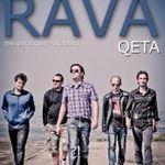 Concert Rava in Rocambole Pub din Vaslui