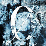 Underoath a lansat un nou videoclip: In Division
