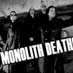 The Monolith Deathcult inregistreaza un nou album