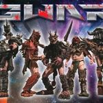 Gwar au fost intervievati in Wisconsin (video)