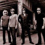 Bon Jovi doneaza 15.000 de dolari pentru copii