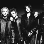 Aerosmith inregistreaza un album old school in 2011