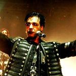 Rammstein se intorc in studio