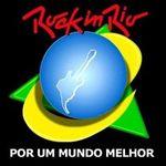 Primele nume confirmate pentru Rock In Rio 2011
