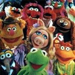 Cover Muppets dupa Dying Fetus (video)