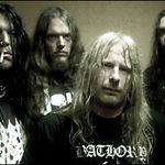 Demonical lanseaza un nou album