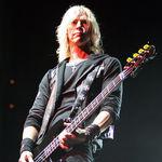Duff McKagan: M-am simtit foarte bine alaturi de Axl Rose
