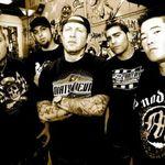 Agnostic Front inregistreaza un nou album