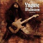 Asculta fragmente de pe noul album Yngwie Malmsteen