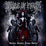 Asculta integral noul album Cradle of Filth