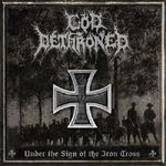 God Dethroned discuta despre noul album (video)