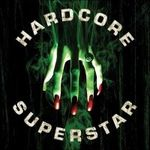 Noul single Hardcore Superstar este disponibil online
