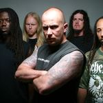 Suffocation au fost intervievati in California (video)