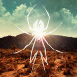 Asculta o noua piesa My Chemical Romance: Save Yourself I'll Hold Them Back