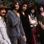 A decedat primul manager Deep Purple