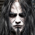 Dimmu Borgir: Nu am fost niciodata o trupa de black metal