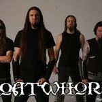 Filmari cu Goatwhore in Colorado