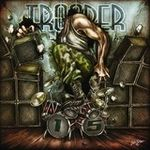 Trooper lanseaza albumul 15 la Bucuresti in Silver Church
