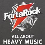Primele nume confirmate pentru FortaRock 2011