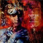 Paradise Lost relanseaza Draconian Times