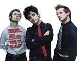 Green Day spun ca alcoolul este secretul succesului lor
