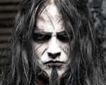 Dimmu Borgir au fost intervievati in Atlanta (video)