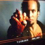 Death Angel au lansat un nou videoclip: Truce