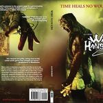 Basistul Life Of Agony a lansat o carte de benzi desenate
