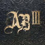 Noul album Alter Bridge a debutat in Billboard 200