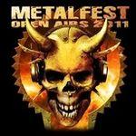 Noi nume confirmate pentru Metalfest 2011
