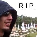 Deathdrive: Tom a fost cel mai talentat dintre noi, ne-a iubit neconditionat