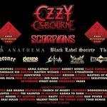 Noi nume confrimate pentru Hellfest 2011