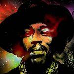 Se lanseaza un nou documentar despre Jimi Hendrix