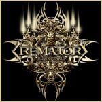 Crematory au lansat un nou videoclip: Sense Of Time